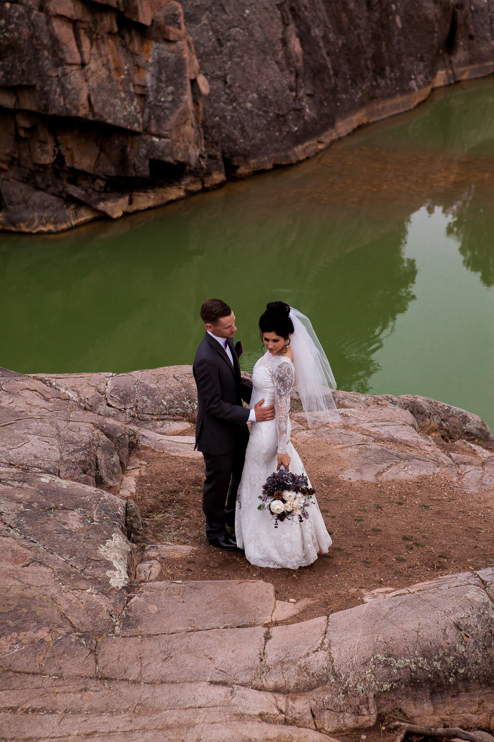 emily and justin-0618.jpg