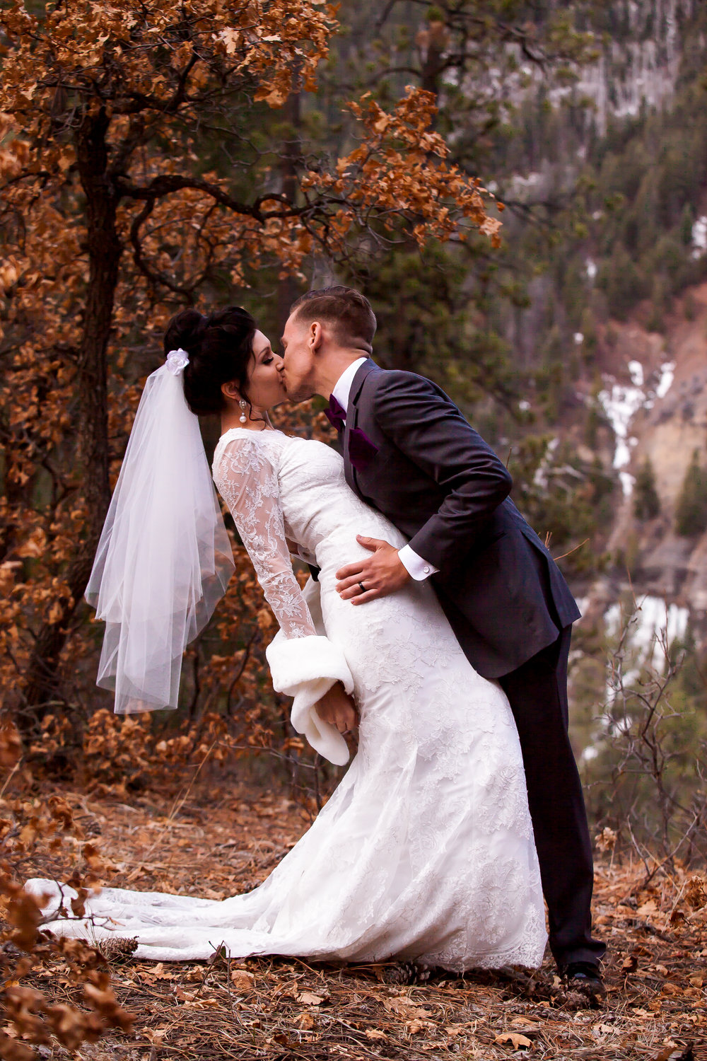 emily and justin-0788.jpg