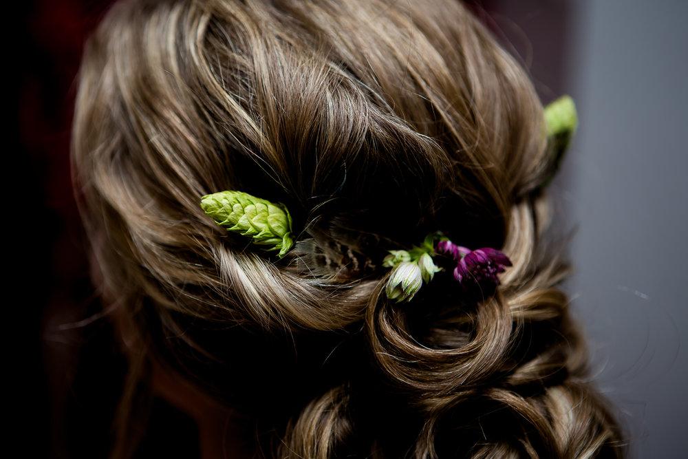 Durango Wedding Photographers Alexi Hubbell Photography