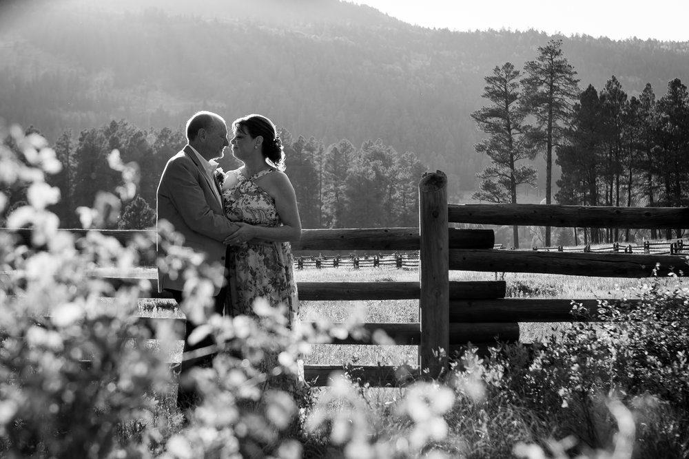 Pagosa Springs Elopement Alexi Hubbell Photography