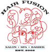 HairFusion_Logo_v2_100.jpg