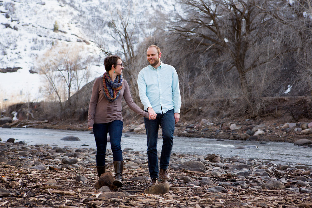 Durango Colorado Wedding, Engagement Photographer   Animas River TrailDurango Colorado Wedding, Engagement Photographer   Animas River Trail