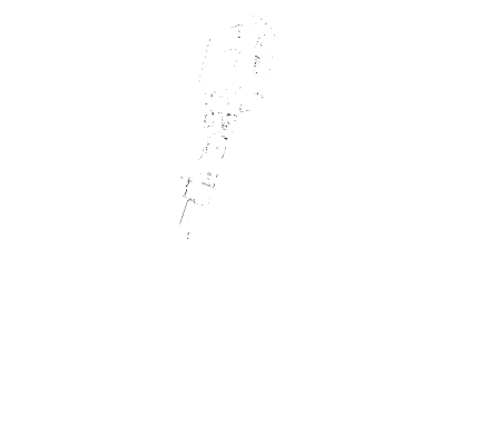 Annie Lawrence Music