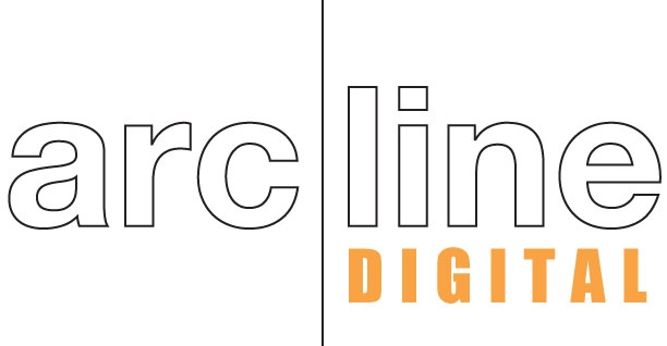 arcLine Digital