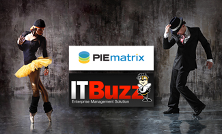 ITBuzz & PIEmatrix