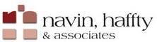 Navin Haffty