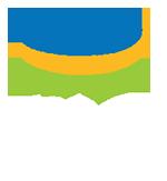 piematrix logo.png