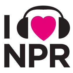 iheartnpr_web_250x250_stacked.jpg