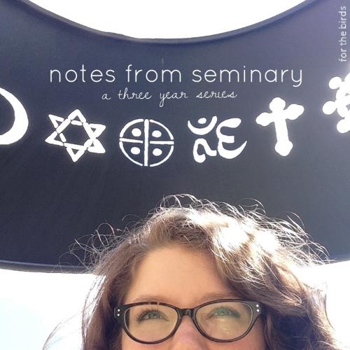 notesfromseminary