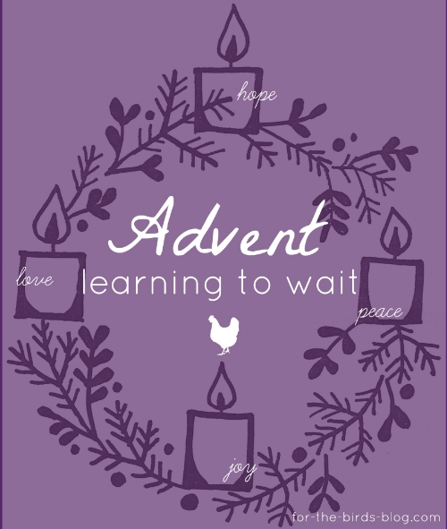 adventlearningtowait