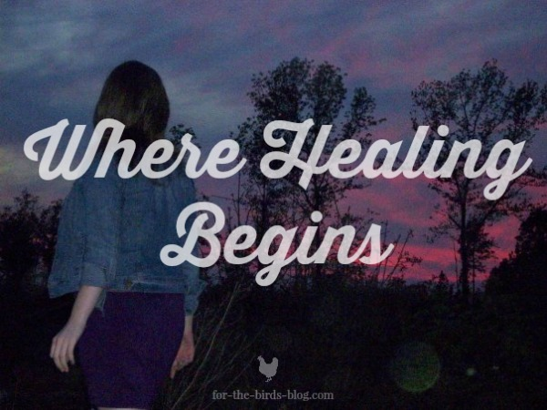 where-healing-begins