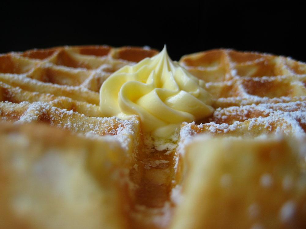 waffle day.jpg