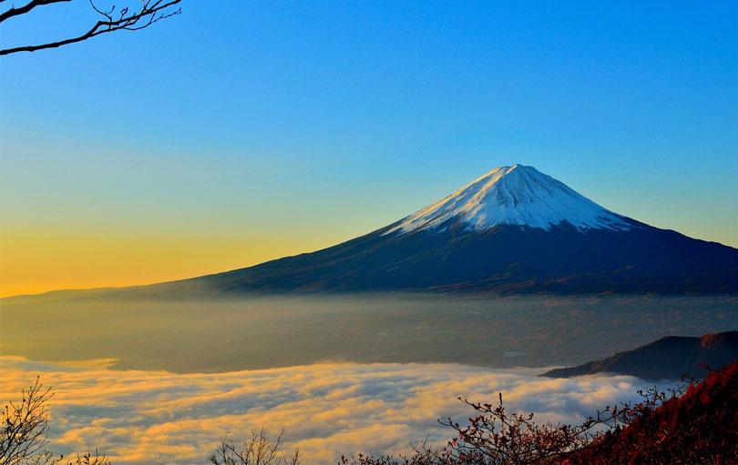 Mt.Fuji_.jpg