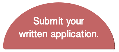 Written Application.png