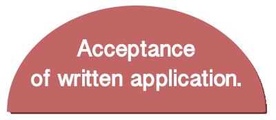 AcceptanceWritten.png