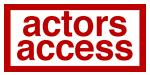 actorsaccessSmall.png