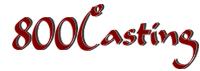 800casting logo.jpg