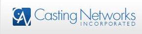 CAstingNetworks_Logo.jpg