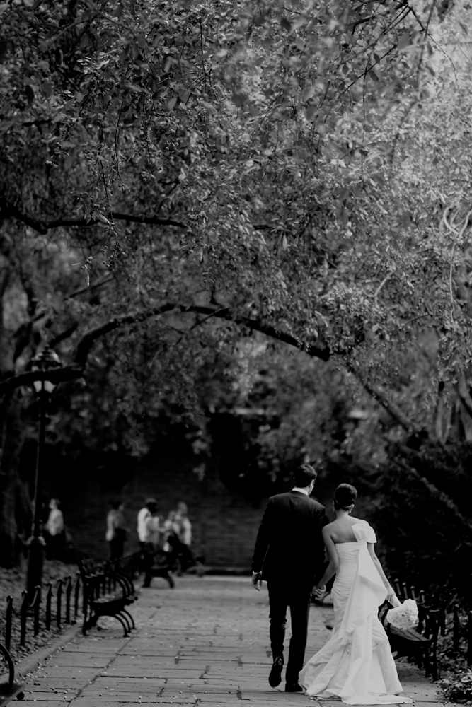 new-york-city-elopements-15.jpg