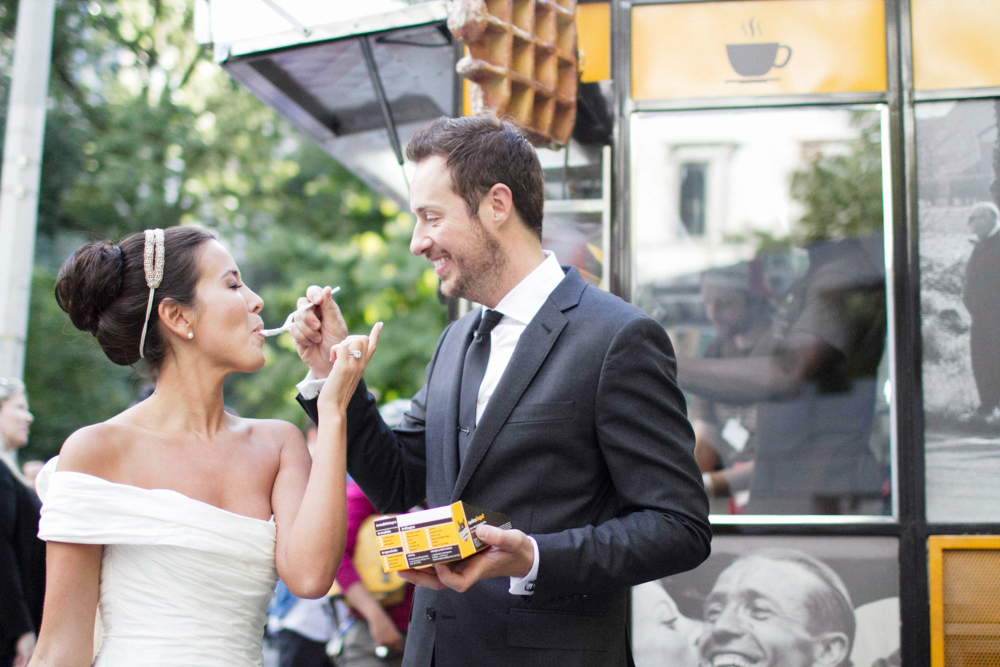 kim-coccagnia-new-york-wedding-photographer-160.jpg