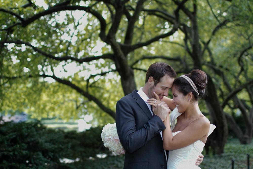 kim-coccagnia-new-york-wedding-photographer-144.jpg