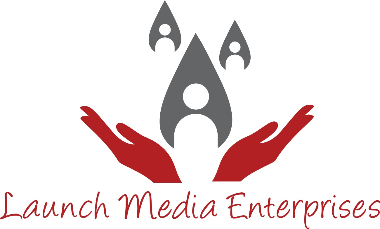 Launch Media Enterprises, LLC