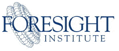Foresight-Institute-logo.png