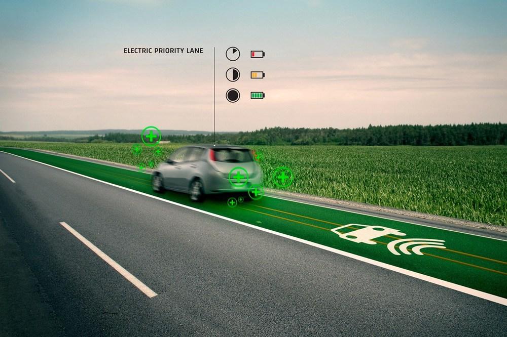 Smart-Highway-electric-priority-lane-Studio-Roosegaarde.jpg
