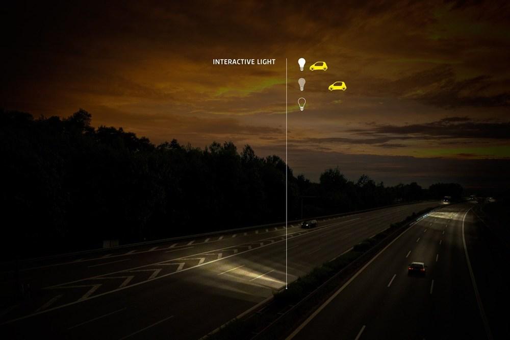 Smart-Highway-interactive-light-Studio-Roosegaarde.jpg