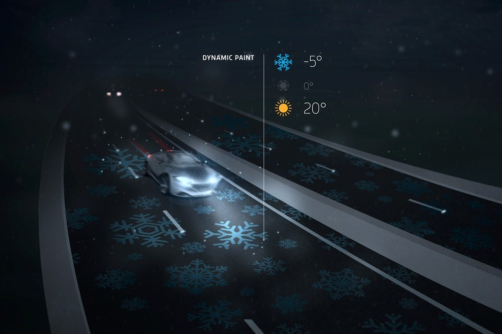 Smart-Highway-dynamic-paint-Studio-Roosegaarde.jpg