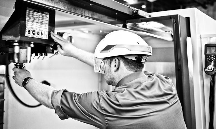 3036272-slide-s-2-a-robocop-hard-hat-for-industrial-workers.jpg