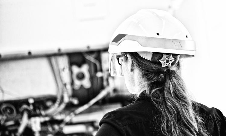 3036272-slide-s-3-a-robocop-hard-hat-for-industrial-workers.jpg
