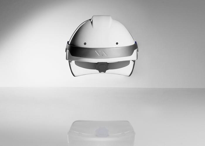 3036272-slide-s-6-a-robocop-hard-hat-for-industrial-workers.jpg