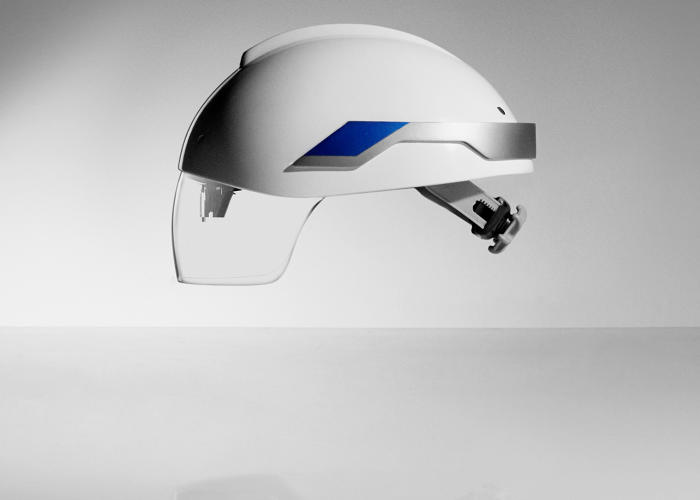 3036272-slide-s-7-a-robocop-hard-hat-for-industrial-workers.jpg