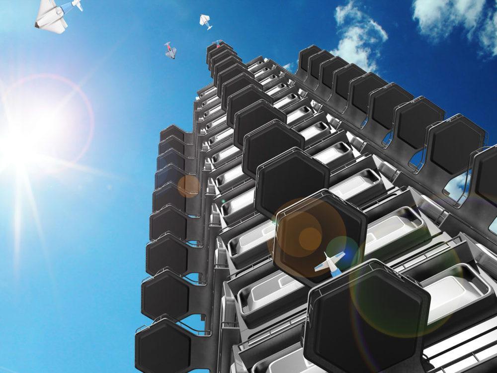 Ipad-Drone-Tower-6-1024x768.jpg