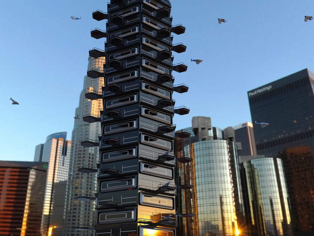 Ipad-Drone-Tower-3-1024x768.jpg