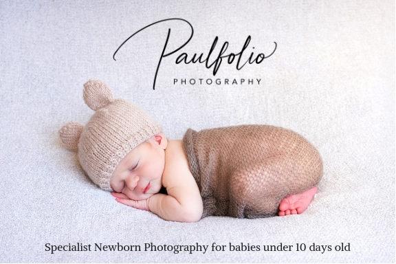 Newborns Voucher.jpg