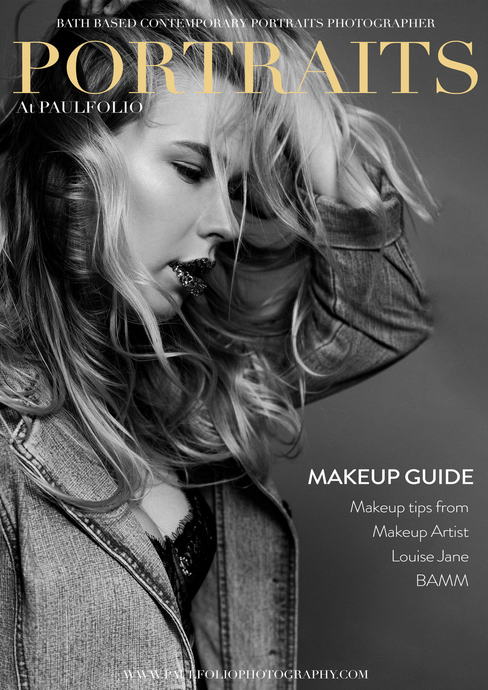 Makeup Guide Cover.jpg