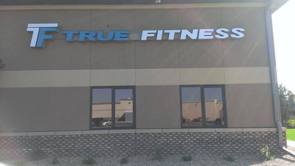 truefitness front.jpg