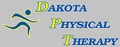 DPT Logo.PNG