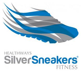Website Silver Sneakers.jpg