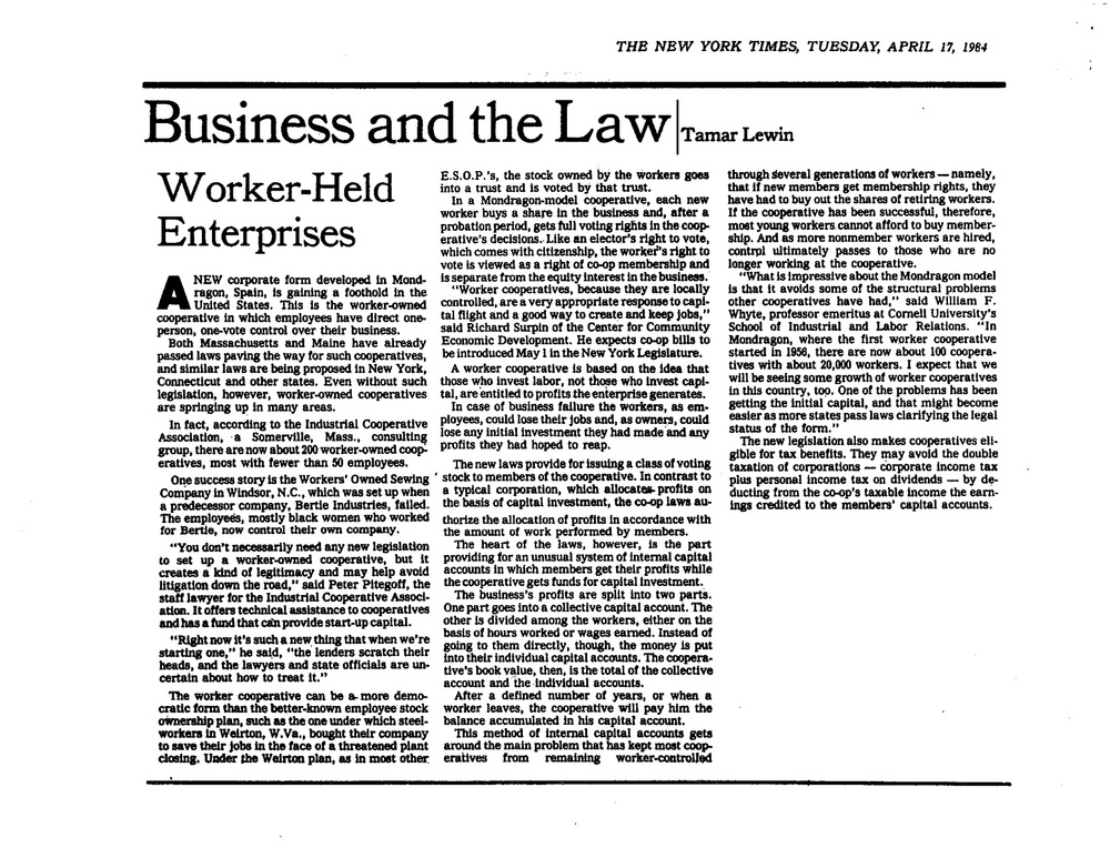 ICA-NYT-Lewin-April-17-1984.jpg