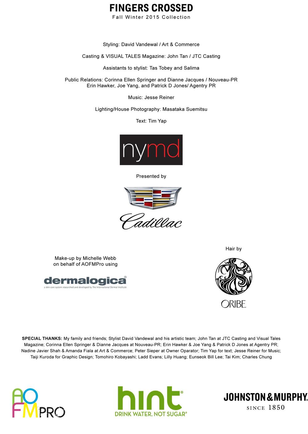 FW15 Program-2.jpg