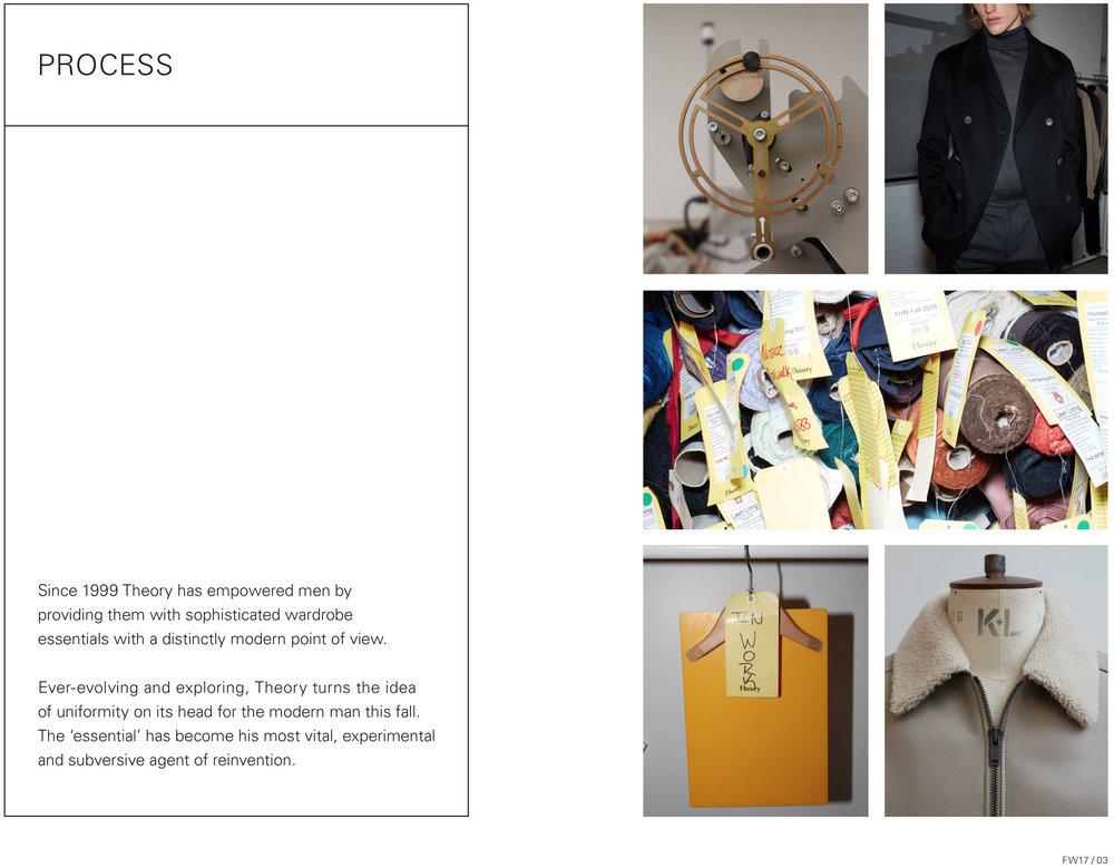 glo-FW17Mens_ProcessBook-4.jpg