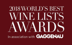 2018-Worlds-Best-Wine-List-Awards_sm-300x190.jpg