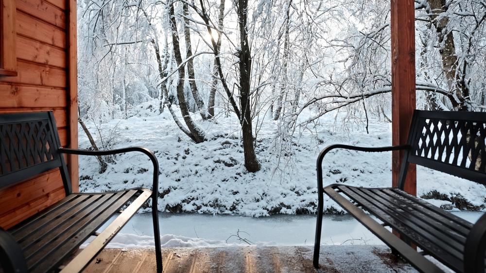 ławki zima.jpg