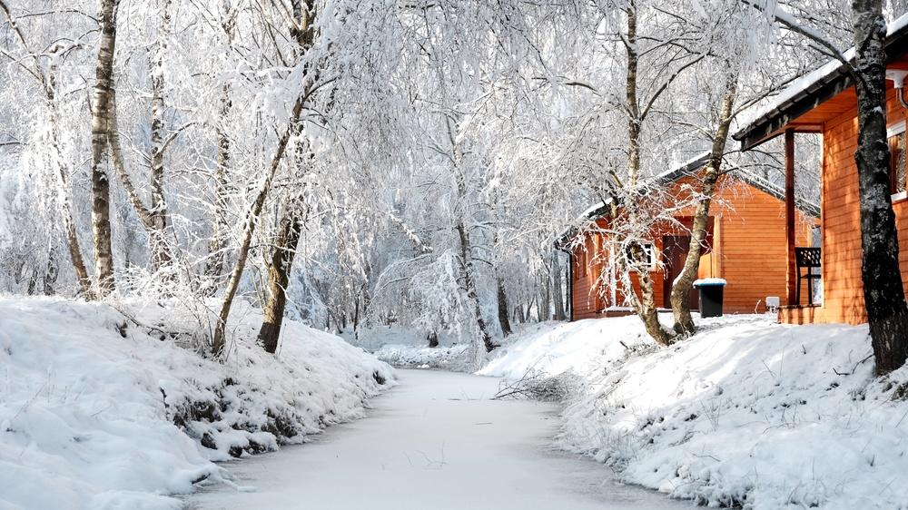 domki dwa zima.jpg