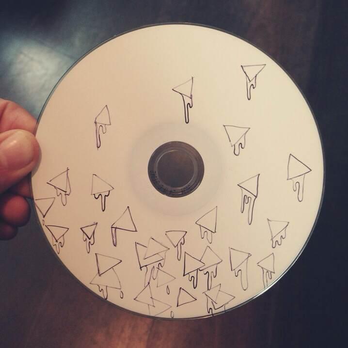nacho cd.jpg
