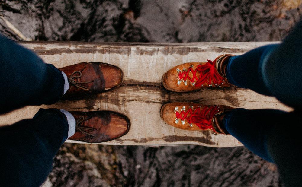 Shoe Mates.jpg