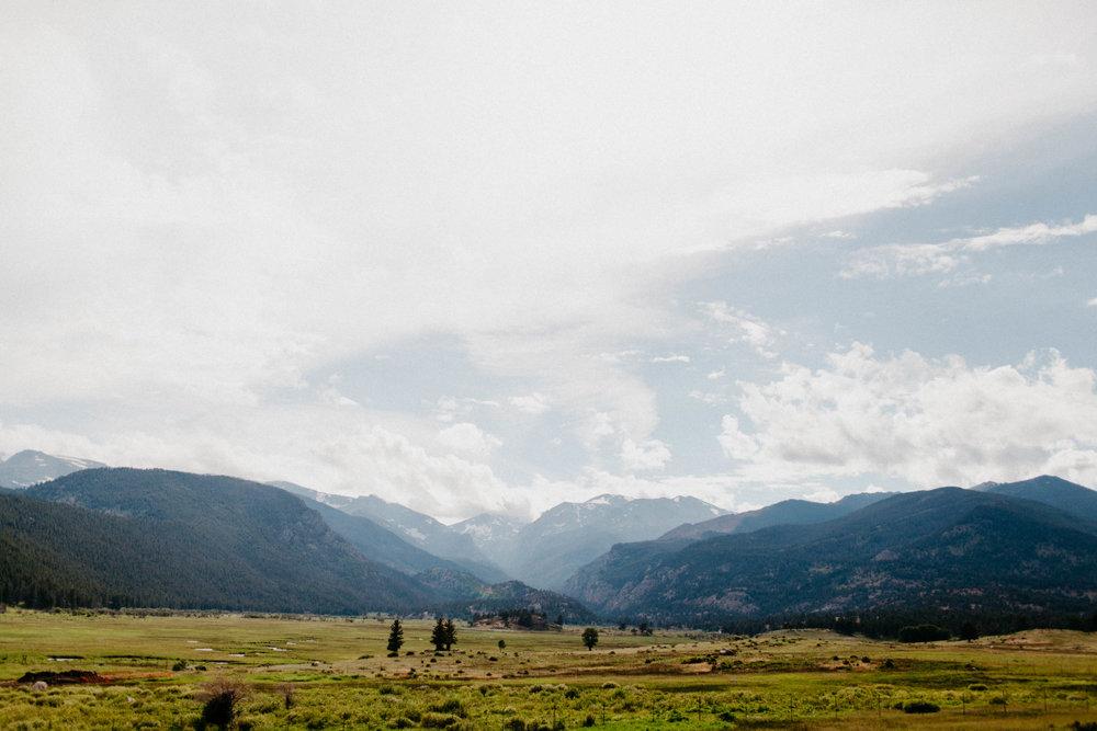 Rocky Mountain Scape.jpg